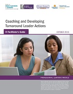 coaching-action-fg-cover