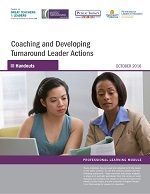 coaching-actions-handouts-cover
