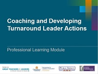 coaching-actions-ppt-cover