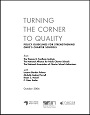 turning-corner-cover