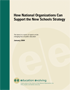 NationalOrganizations