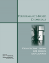 Performance-Based_Dismissal