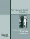 Performance-Based_Dismissal
