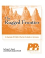 rugged-frontier-cover