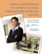 School-Principal-Turnaround