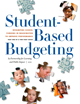 Student-Based Budgeting-PFL and Public Impact-1