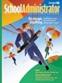 School Administrator cover