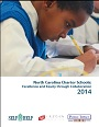 NC-Charter-Schools-Excellence-and-Equity-cover-thumbnail