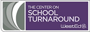 Center-on-School-Turnaround_WestEd