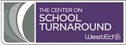 Center-on-School-Turnaround_WestEd