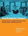 coaching-for-impact-thumbnail-s